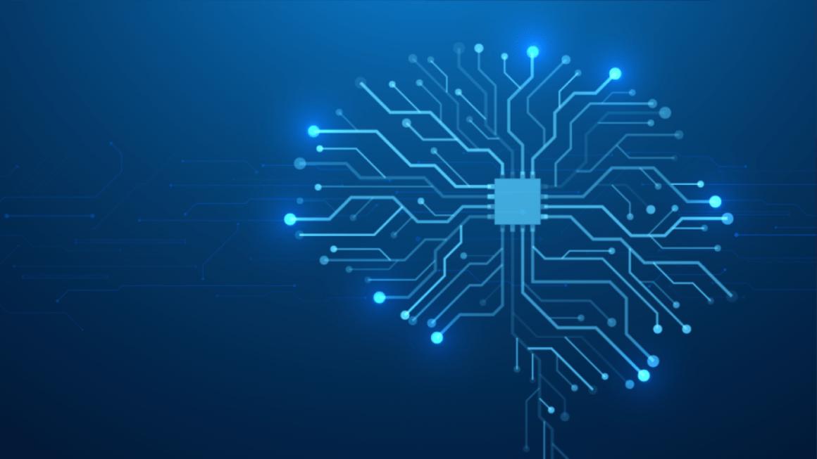 Machine Learning in Production: Heise's XXL webinar