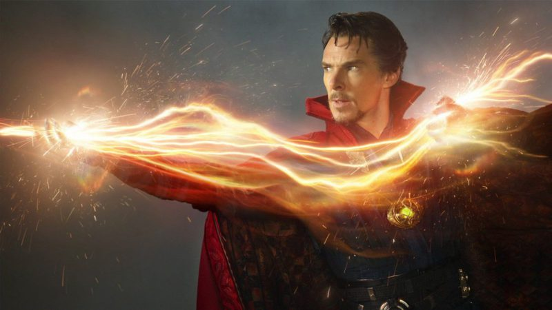 Marvel delays the release date of Doctor Strange in the Multiverse of Madness, Thor: Love and Thunder, Black Panther: Wakanda Forever and many more MCU movies
