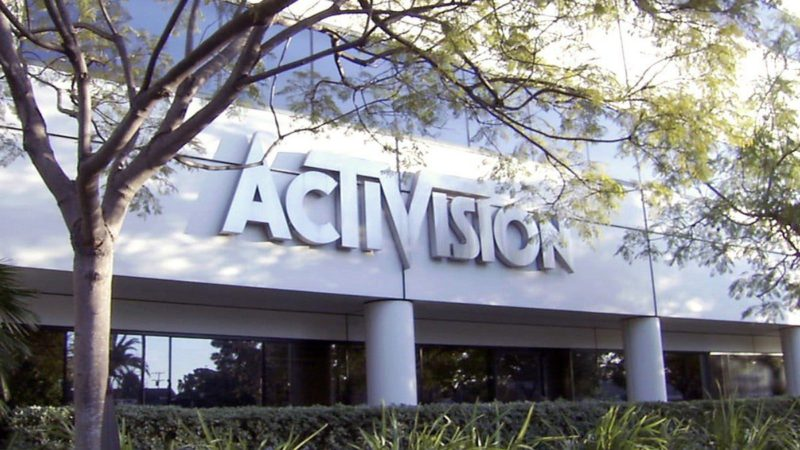 More than 20 employees of the company have been laid off to date following the harassment lawsuit against Activision Blizzard.