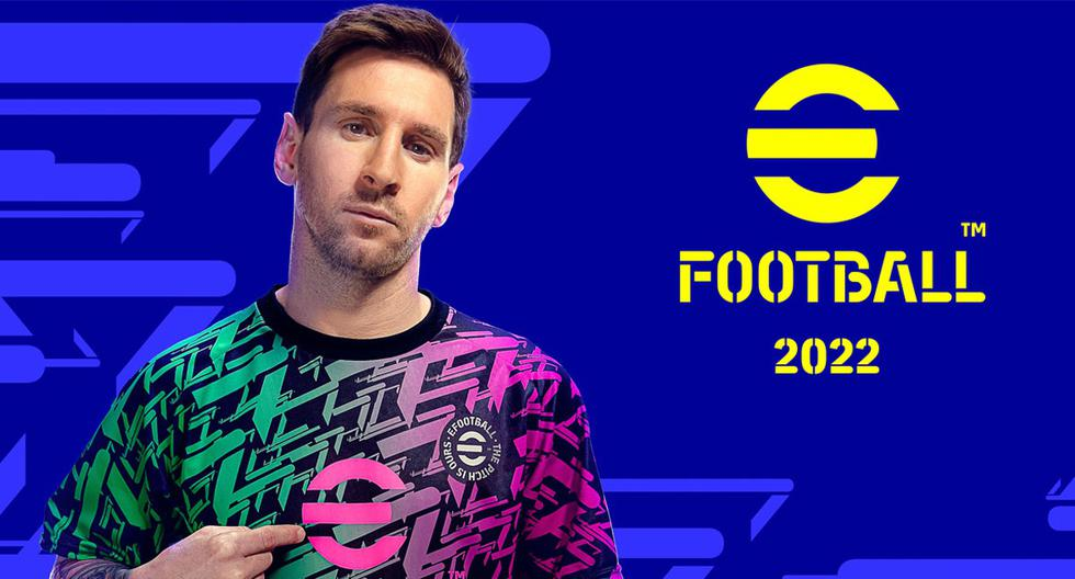 eFootball 2022 is worse than all these other horrible games on Steam