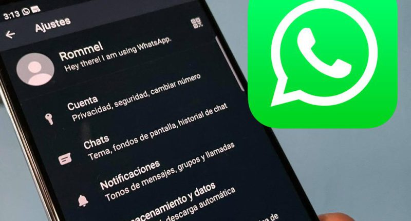 WhatsApp: what do I do if my new phone number is already registered in the app - Diario Depor
