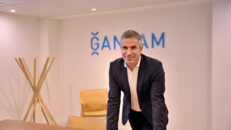 Raúl Palacios renews as president of Ganvam for four years