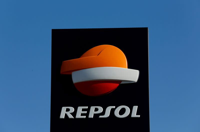 Repsol considers raising the dividend due to the rise in oil -Expansion