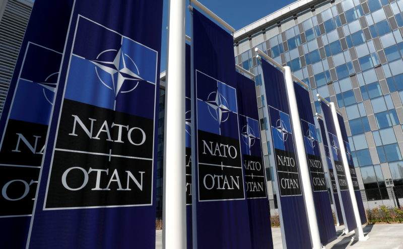Russia closes its mission to NATO in response to the expulsion of its diplomats accused of espionage |  International