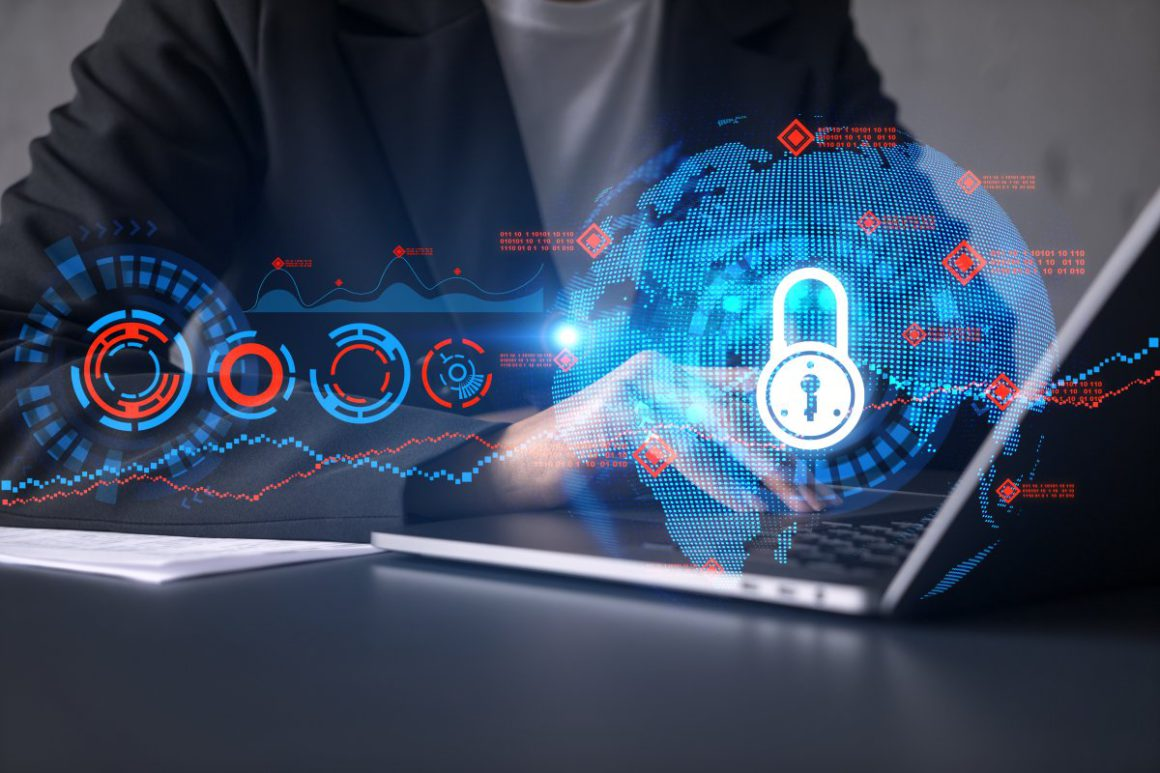 Security Study: Malware Attackers Are Getting More Professional