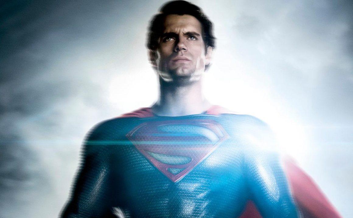 Superman fans chose the best villain