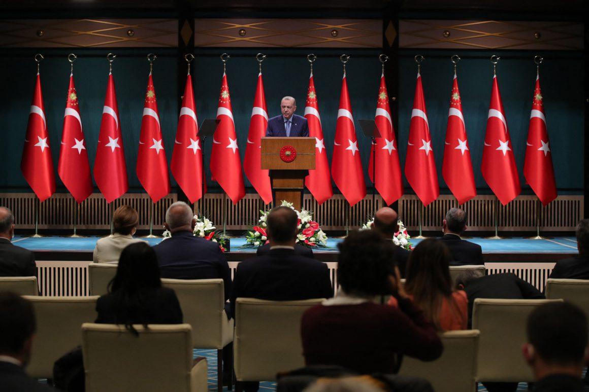 The Israeli and Palestinian espionage war against Hamas surfaces in Turkey |  International