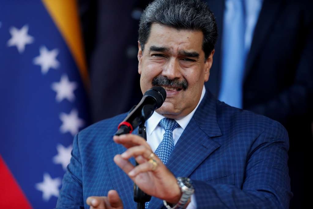 The extradition to the US of the presumed front man of Nicolás Maduro led Chavismo to radicalize and suspend dialogue with the opposition