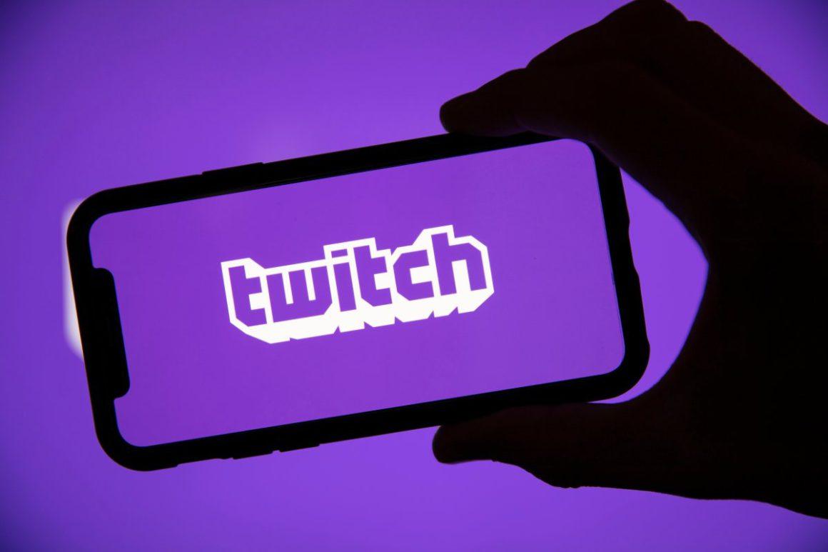 Twitch-Leaks: Lila Supergau