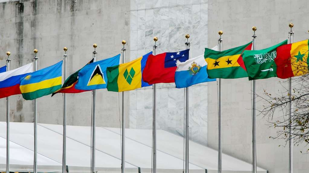 United Nations Day: why it is commemorated on October 24