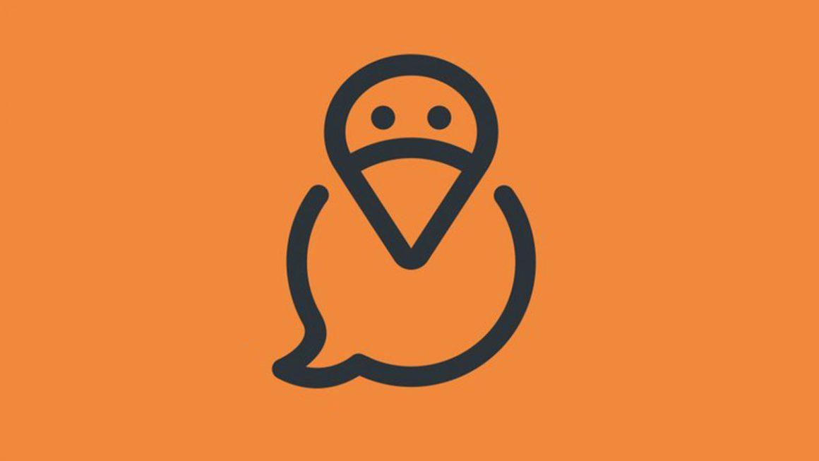 Video conferencing web app: Live feedback with tweedback