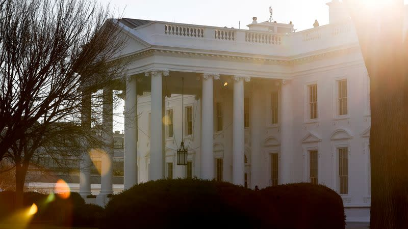 White House calls on US oil and gas companies to help lower fuel costs: sources