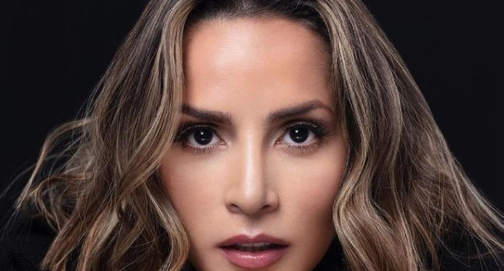The true ending that Carmen Villalobos wanted for Catalina Santana