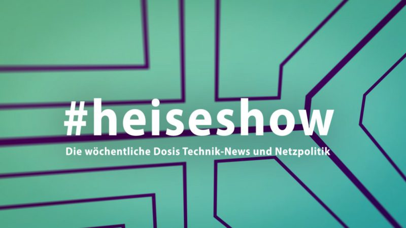 #heiseshow: Fairphone 4 - how important are sustainability and modularity?